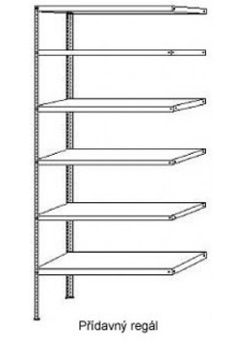 p davn reg l 100 cm h 60 cm 4 police kancel sk n bytek rychle kvalitn levn. Black Bedroom Furniture Sets. Home Design Ideas